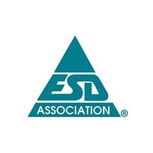 ESD Association
